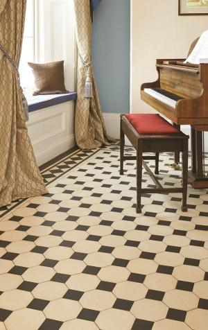 victorian floor tiles | victorian