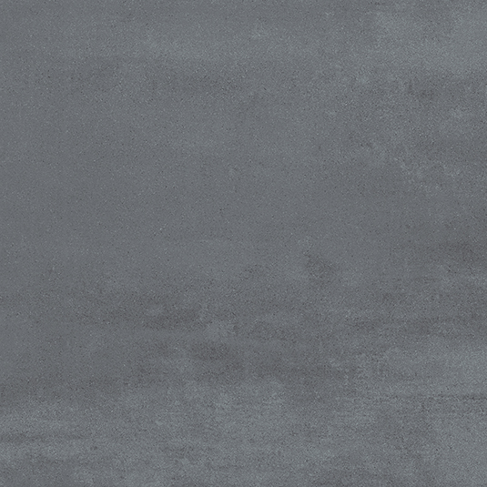 Mosa Terra Greys Dark Cool Grey 227v Floor Tile