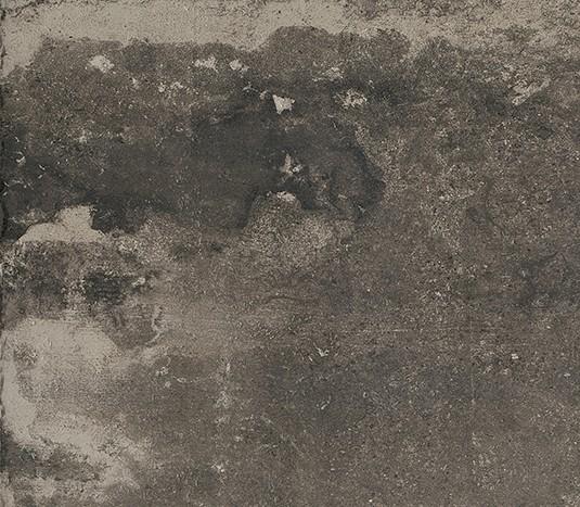 La Roche Mud