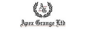 Apex-Grange